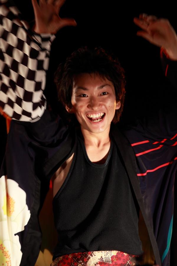 shiokaze10_00053.jpg