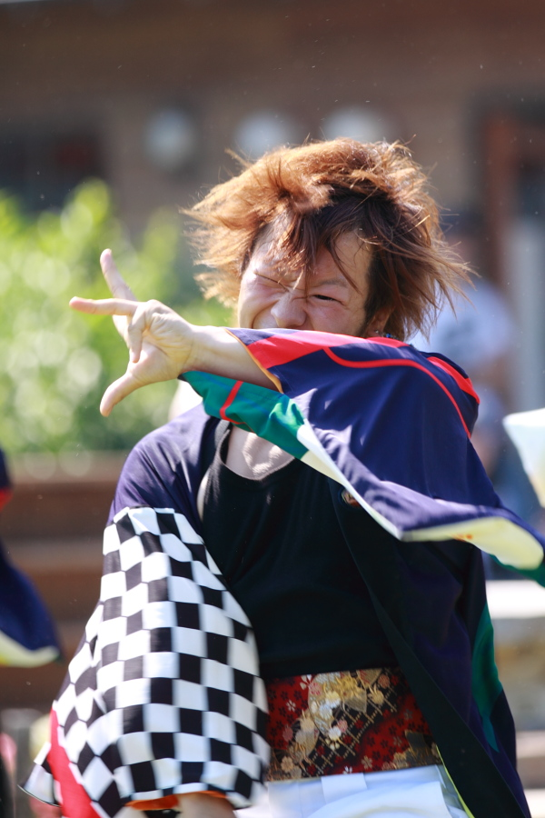 shiokaze10_00064.jpg