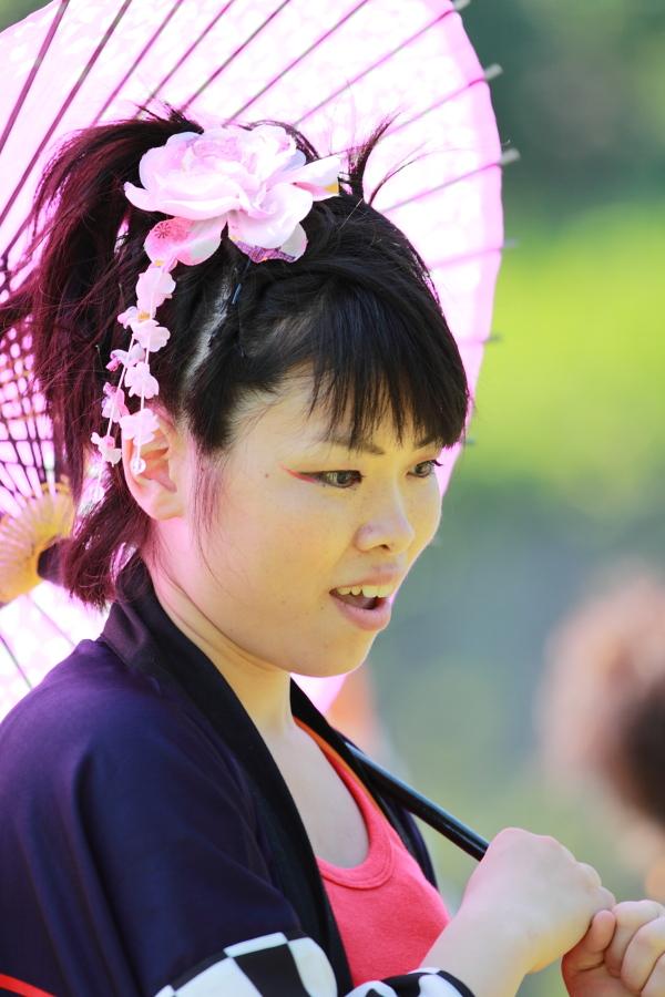 shiokaze10_00066.jpg