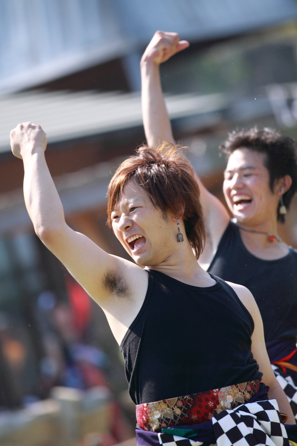 shiokaze10_00067.jpg