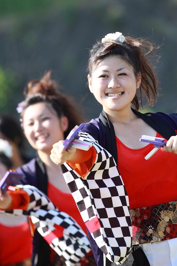shiokaze10_00076.jpg