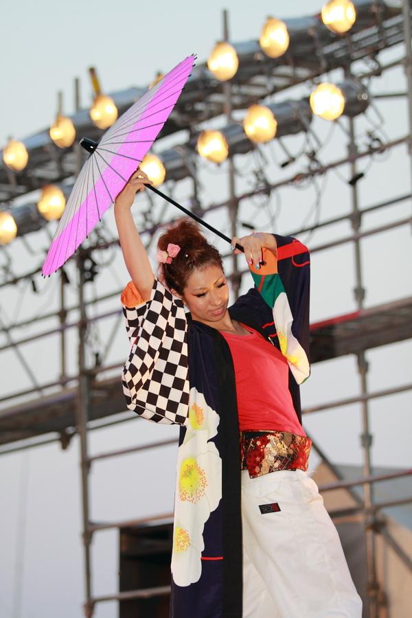 shiokaze10_00088.jpg