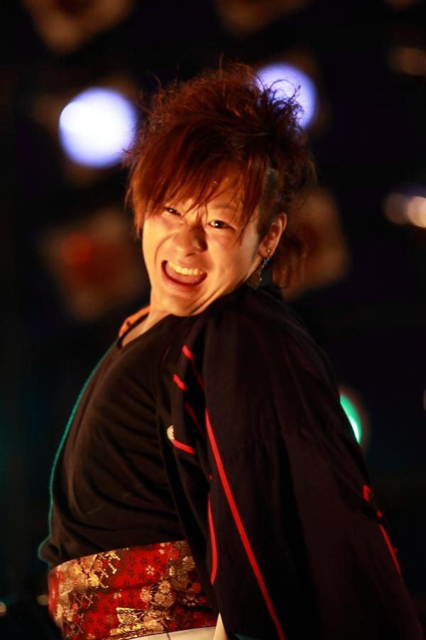 shiokaze10_00094.jpg