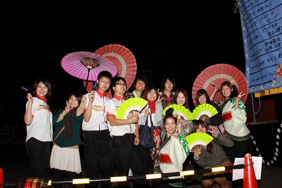 shizudaisai10_001.jpg