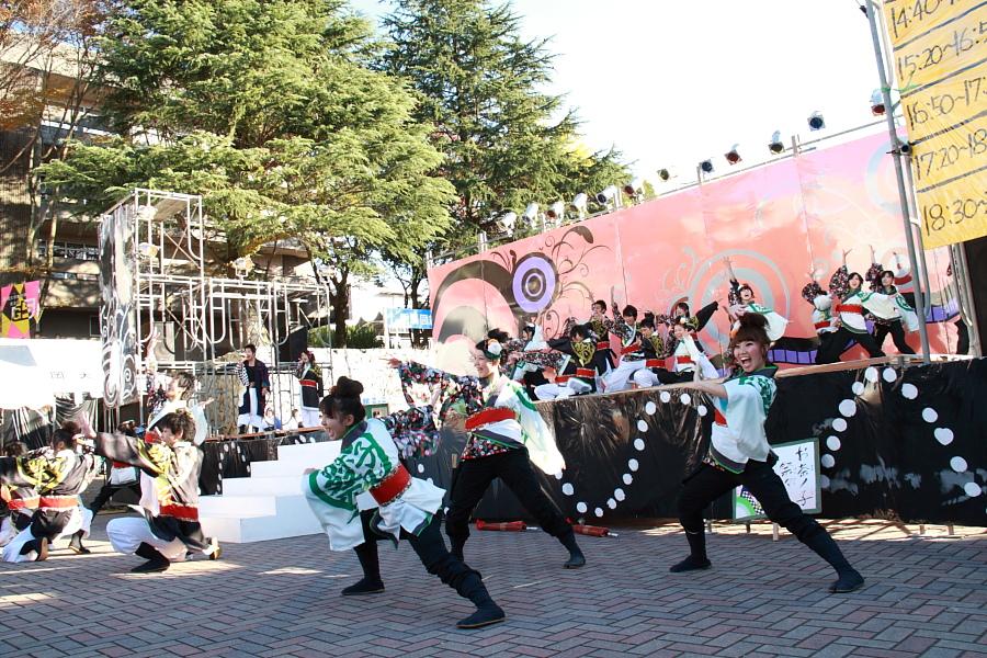 shizudaisai10_004.jpg