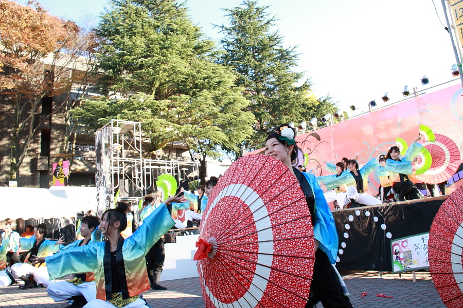 shizudaisai10_007.jpg