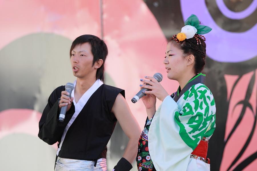 shizudaisai10_009.jpg