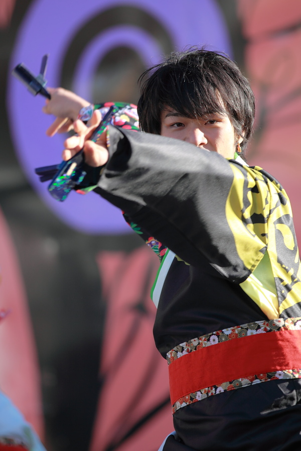 shizudaisai10_013.jpg