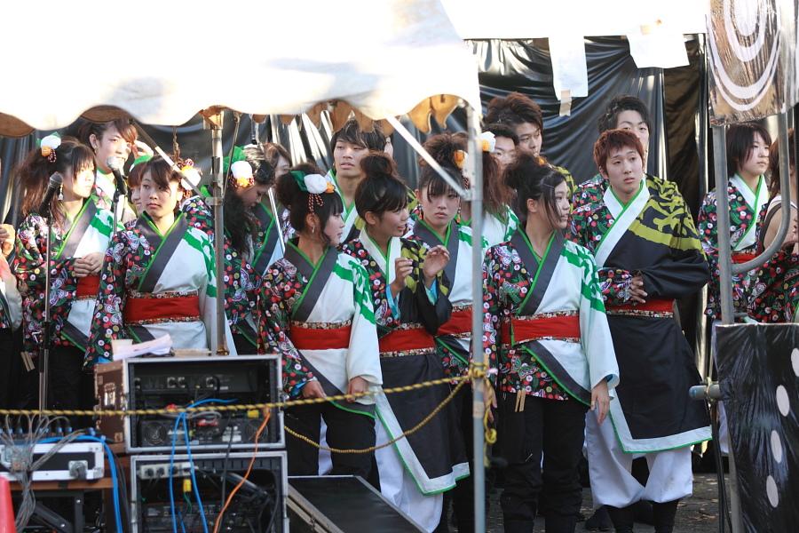 shizudaisai10_019.jpg