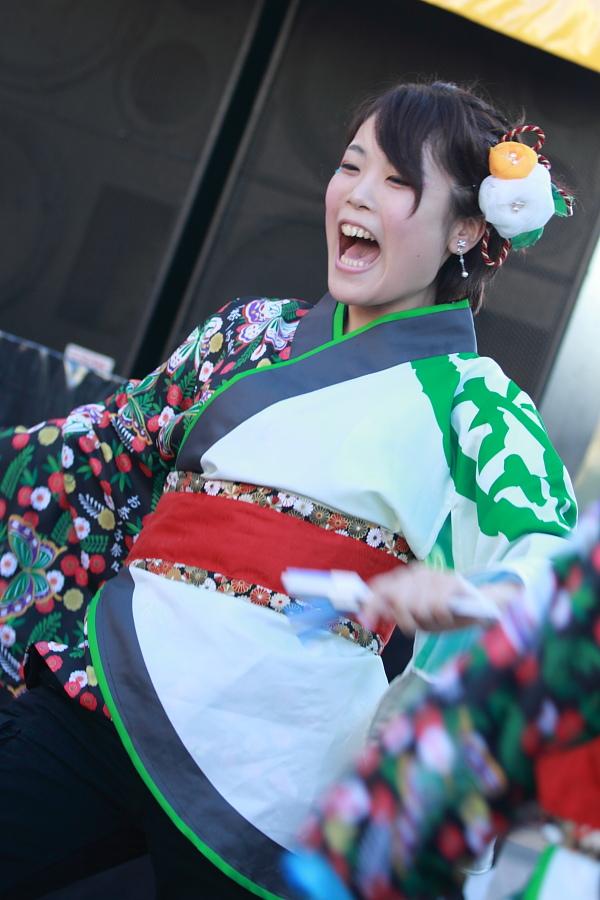 shizudaisai10_024.jpg