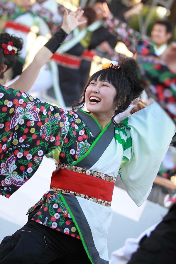 shizudaisai10_025.jpg