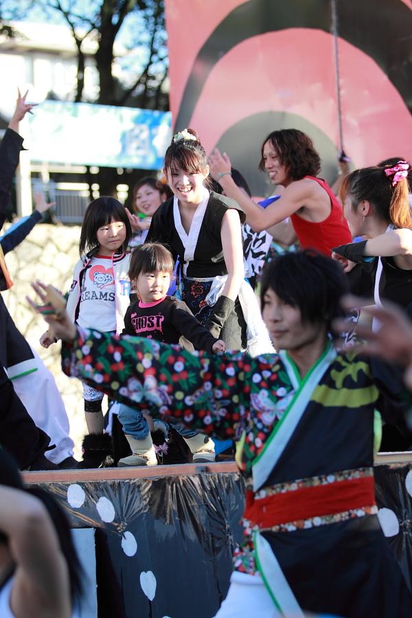 shizudaisai10_028.jpg