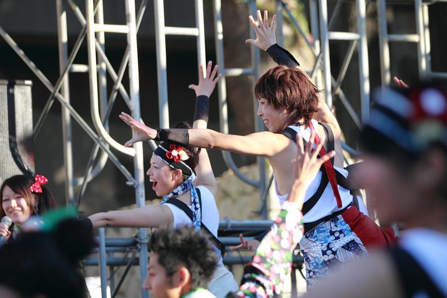 shizudaisai10_030.jpg