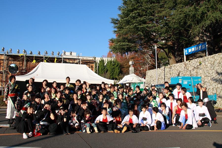 shizudaisai10_033.jpg