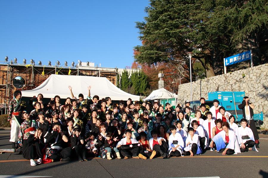 shizudaisai10_034.jpg