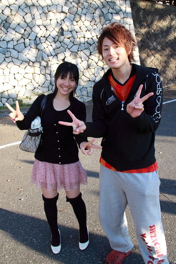 shizudaisai10_036.jpg