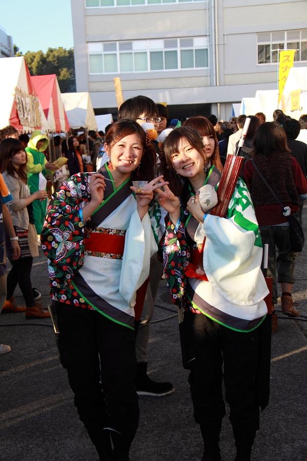 shizudaisai10_037.jpg
