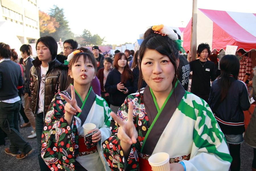 shizudaisai10_039.jpg