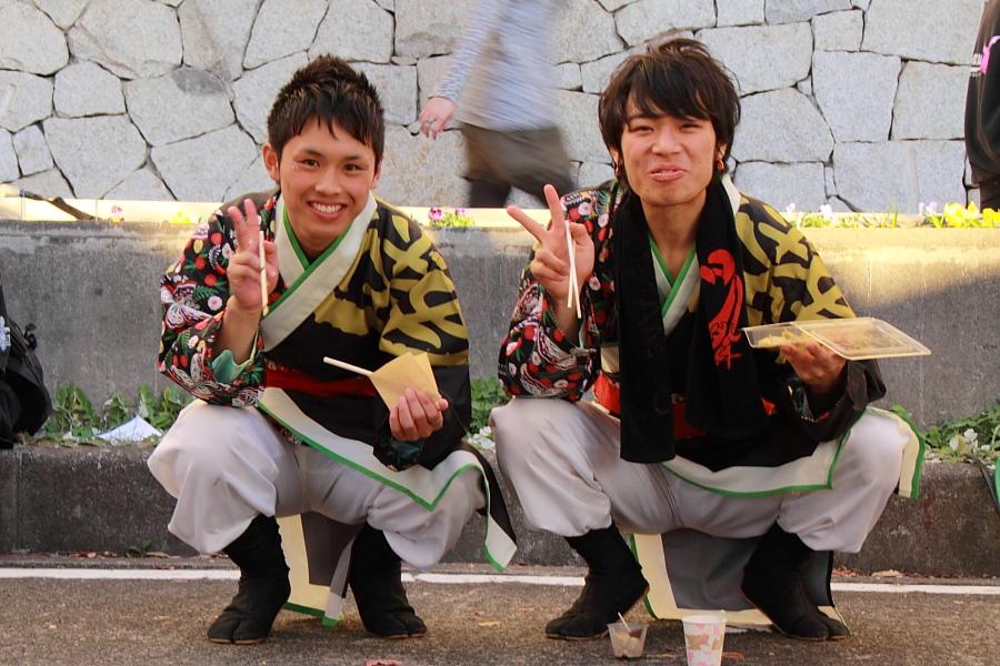 shizudaisai10_041.jpg