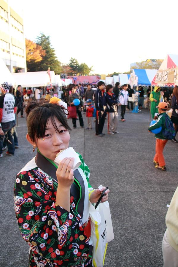 shizudaisai10_043.jpg