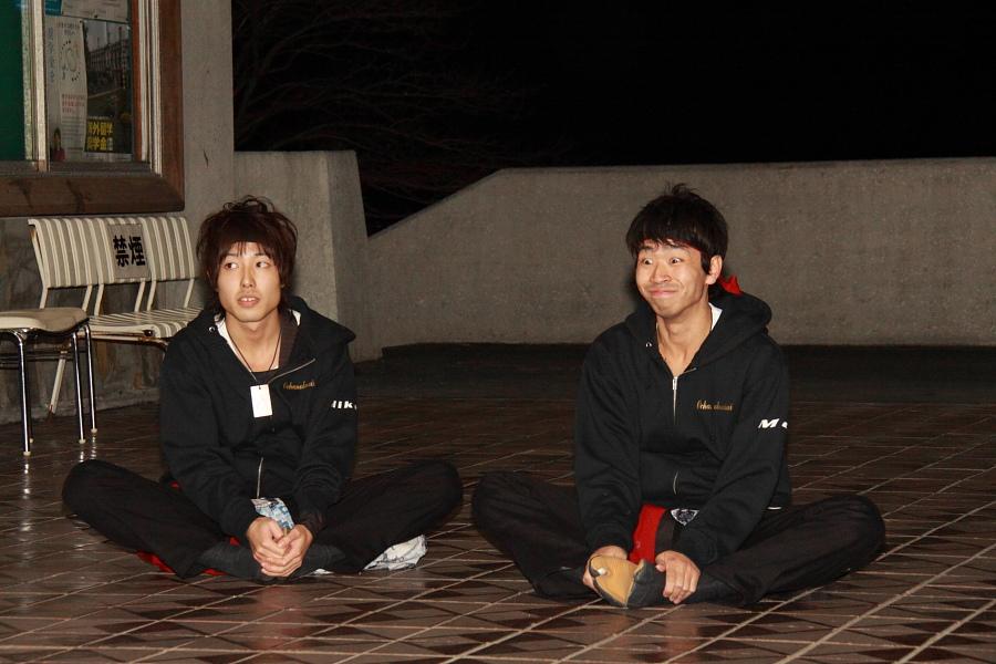 shizudaisai10_052.jpg