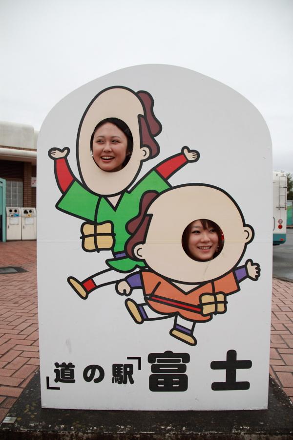 yoshiwara10_0001.jpg