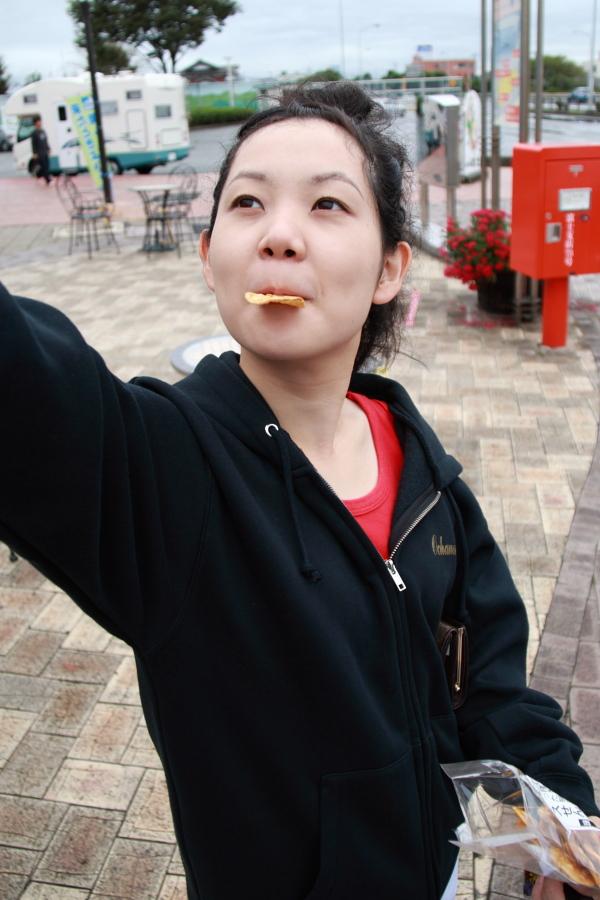 yoshiwara10_0003.jpg
