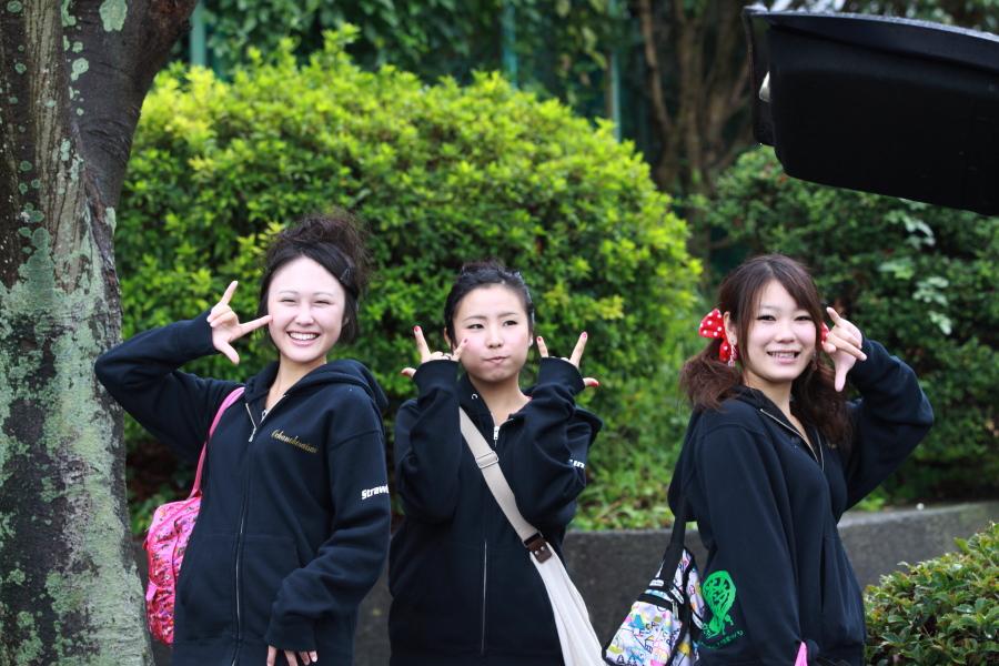 yoshiwara10_0004.jpg