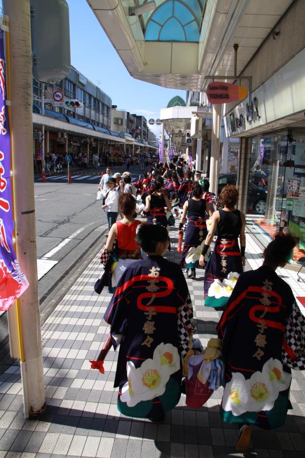 yoshiwara10_0014.jpg