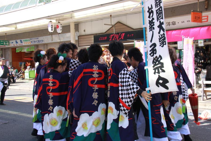 yoshiwara10_0015.jpg
