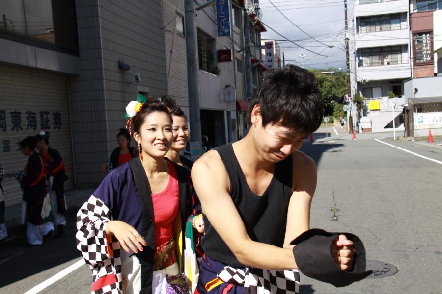 yoshiwara10_0021.jpg