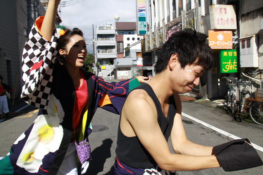 yoshiwara10_0022.jpg