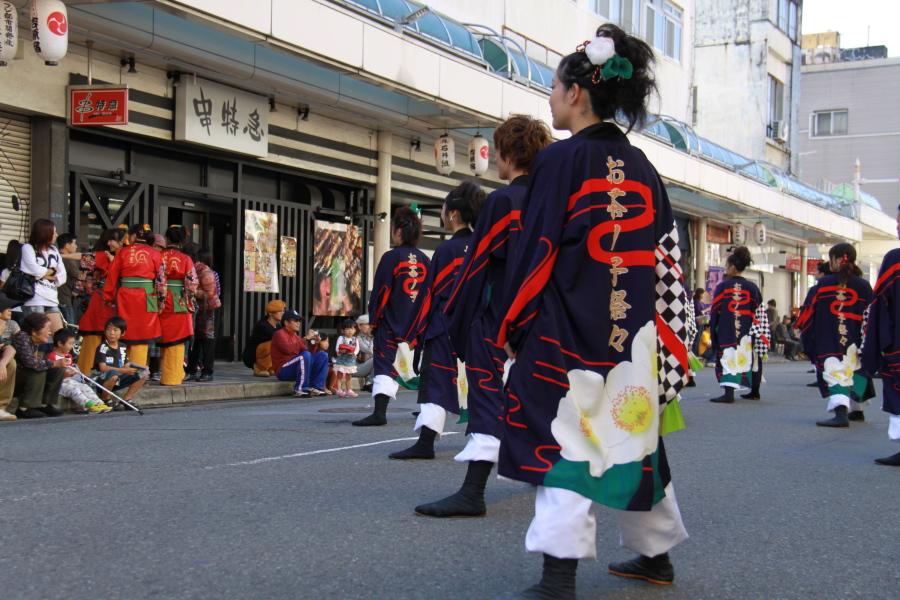 yoshiwara10_0024.jpg
