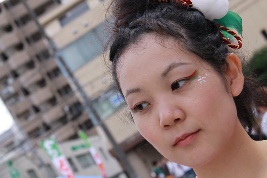 yoshiwara10_0029.jpg