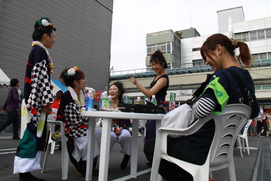 yoshiwara10_0031.jpg