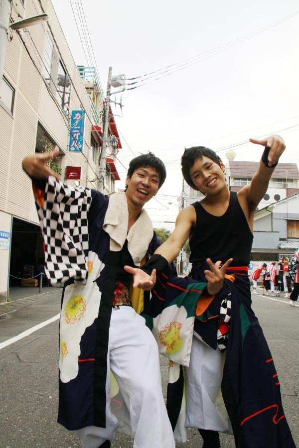 yoshiwara10_0036.jpg