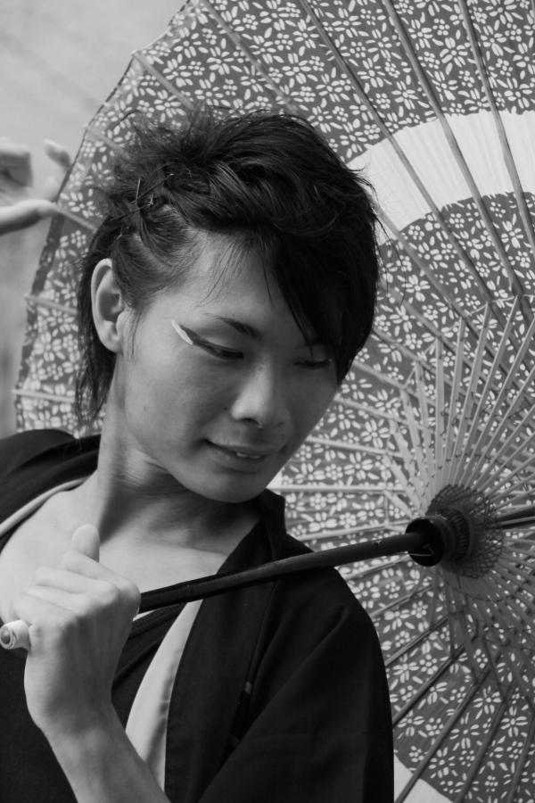 yoshiwara10_0039.jpg