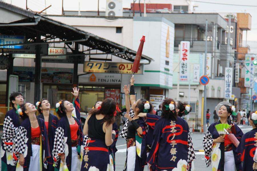yoshiwara10_0042.jpg
