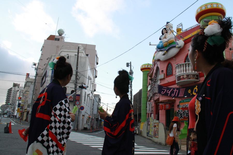 yoshiwara10_0043.jpg