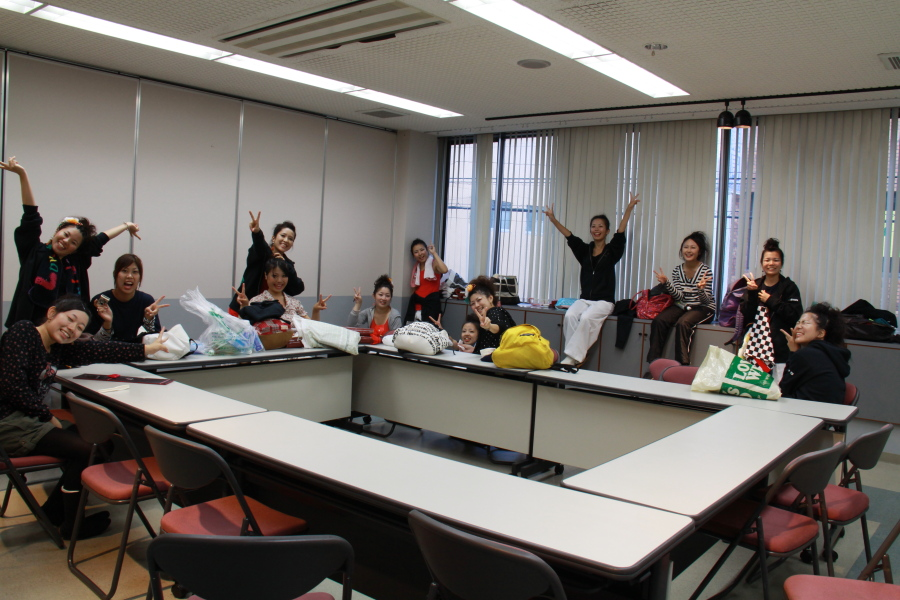 yoshiwara10_0045.jpg