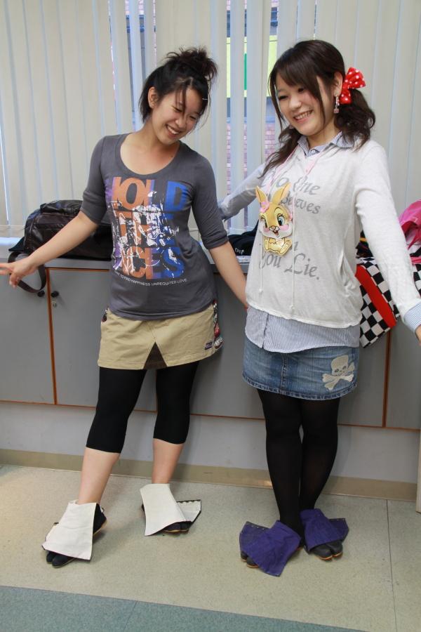 yoshiwara10_0046.jpg