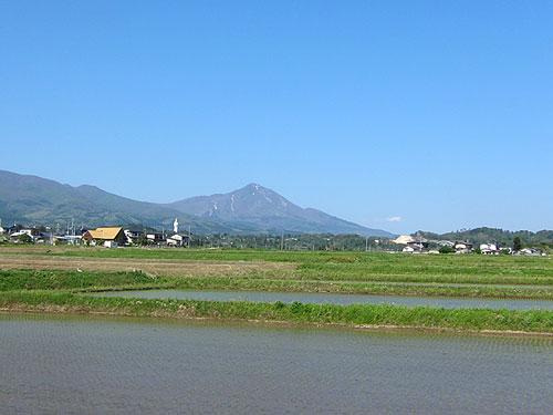 fukushimaogura5.jpg
