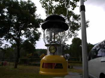 。12開門山麓ふれあい公園 2009 153