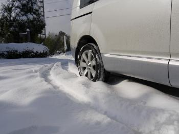 大雪2010年 312