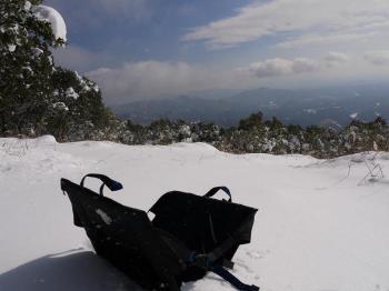 大雪2010年 337