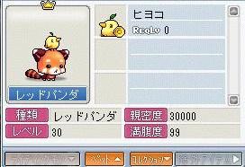 Maple100817_184147.jpg