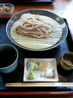 信州蕎麦-0001