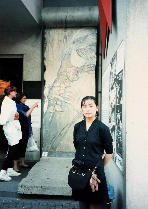 壁博物館1