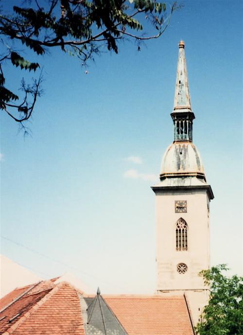マルティン教会4