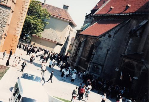 マルティン教会3